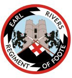 Earl Rivers Logo